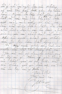 tra-loi-tu-quang-27-01-2010-trg2